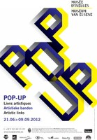 poster POP-UP