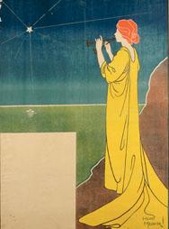 H. MEUNIER, Concert Ysaye, 1895